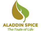 ALADDIN SPICE