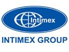 INTIMEX GROUP