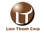 LIEN THANH CORPORATION