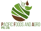 PACIFIC FOODS AGRO PTE LTD