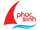PHUC SINH