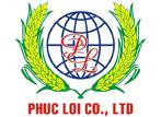 PHUC LOI CO., LTD