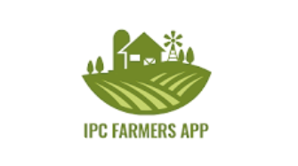 Mobile App for Farmers