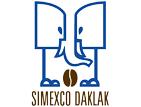 SIMEXCO DAKLAK