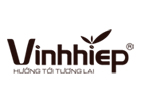 Vinh Hiep Co., ltd