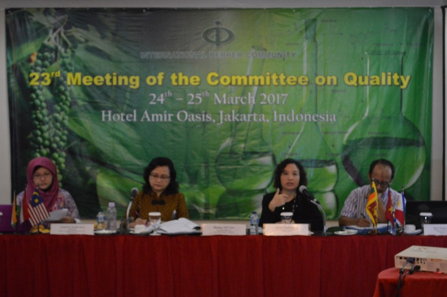 the-23rd-meeting-of-the-ipc-committee-on-quality