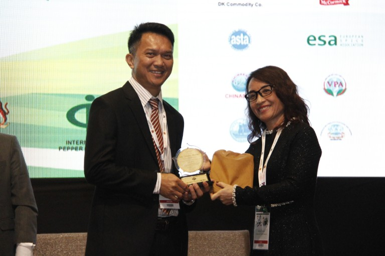 pepper-tech-meeting-the-46th-session-and-meetings-of-the-ipc-2nd-oct-2018-putrajaya-malaysia