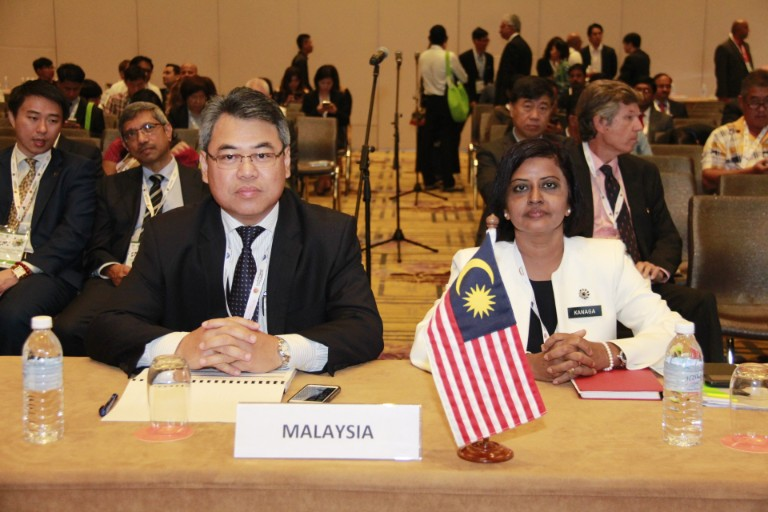 business-meeting-the-46th-session-and-meetings-of-the-ipc-2nd-oct-2018-putrajaya-malaysia