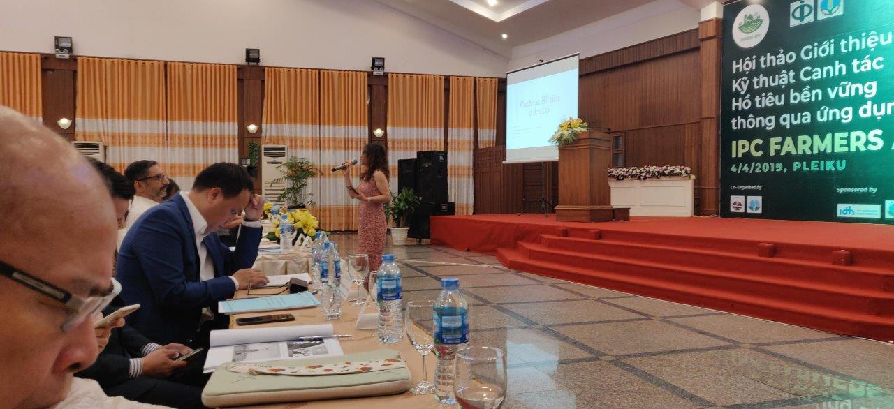 vietnam-ipc-farmers-app-launch-04-apr-2019