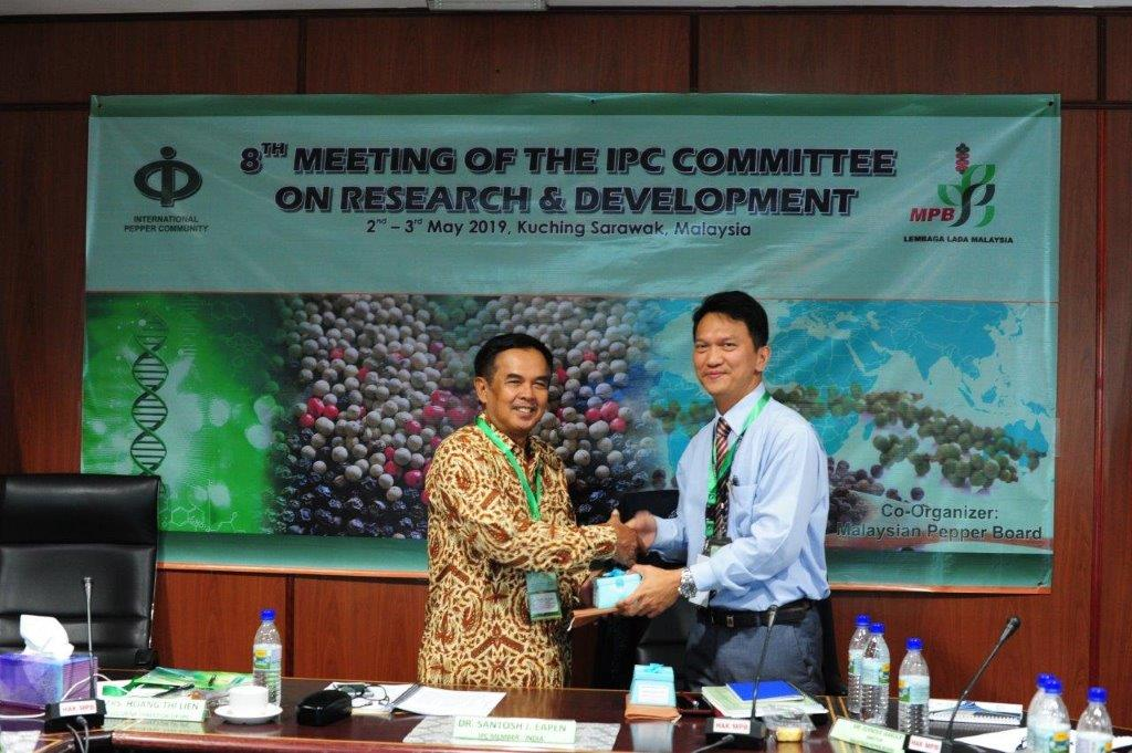 the-8th-meeting-of-the-ipc-committee-on-rd