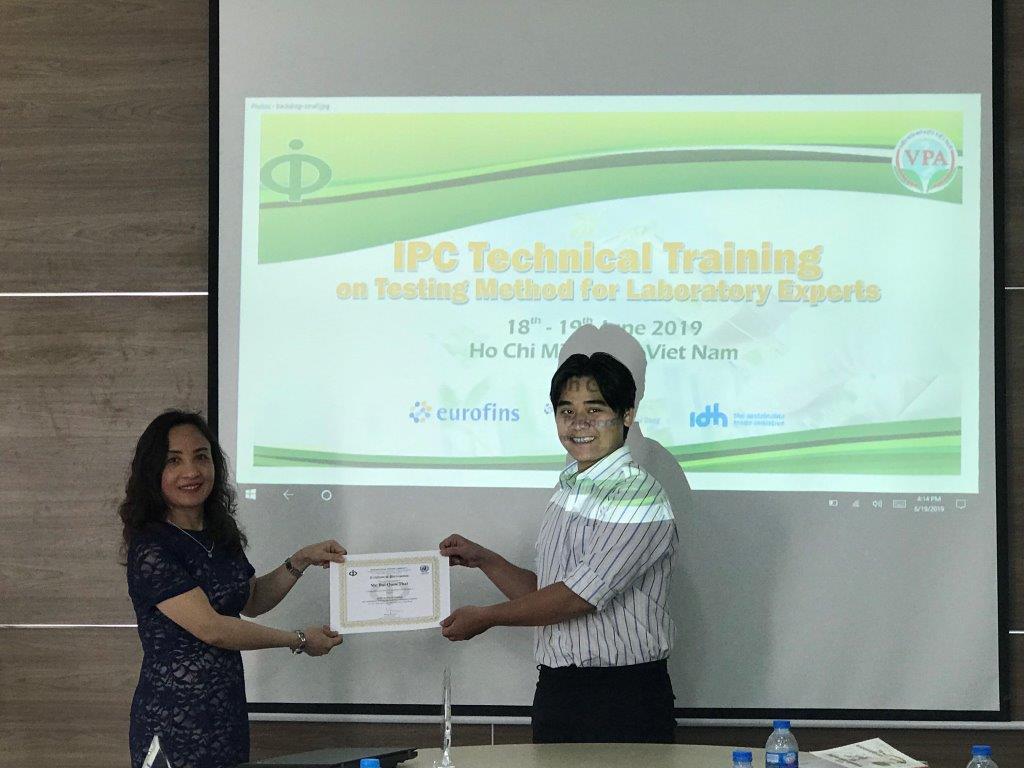 ipc-technical-training-2019