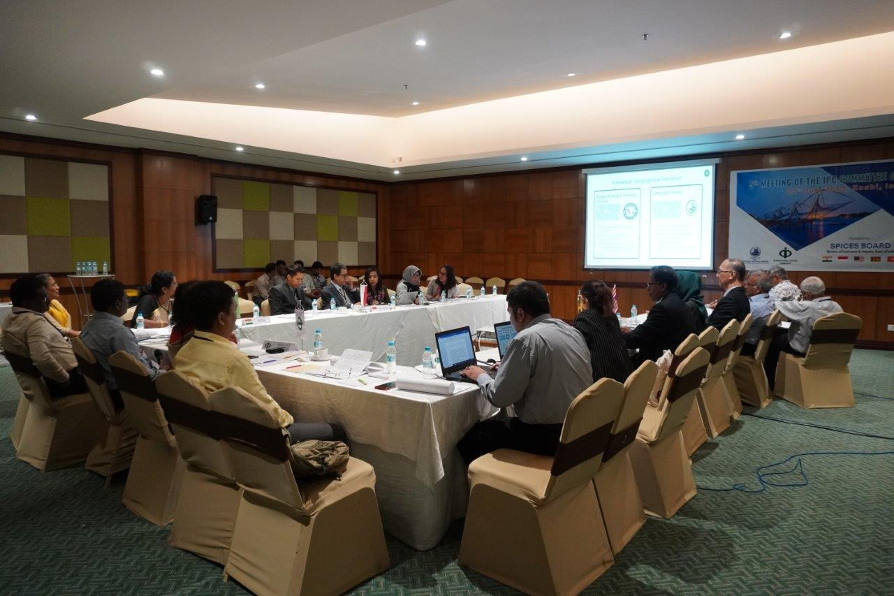 the-5th-meeting-of-the-ipc-committee-on-marketing