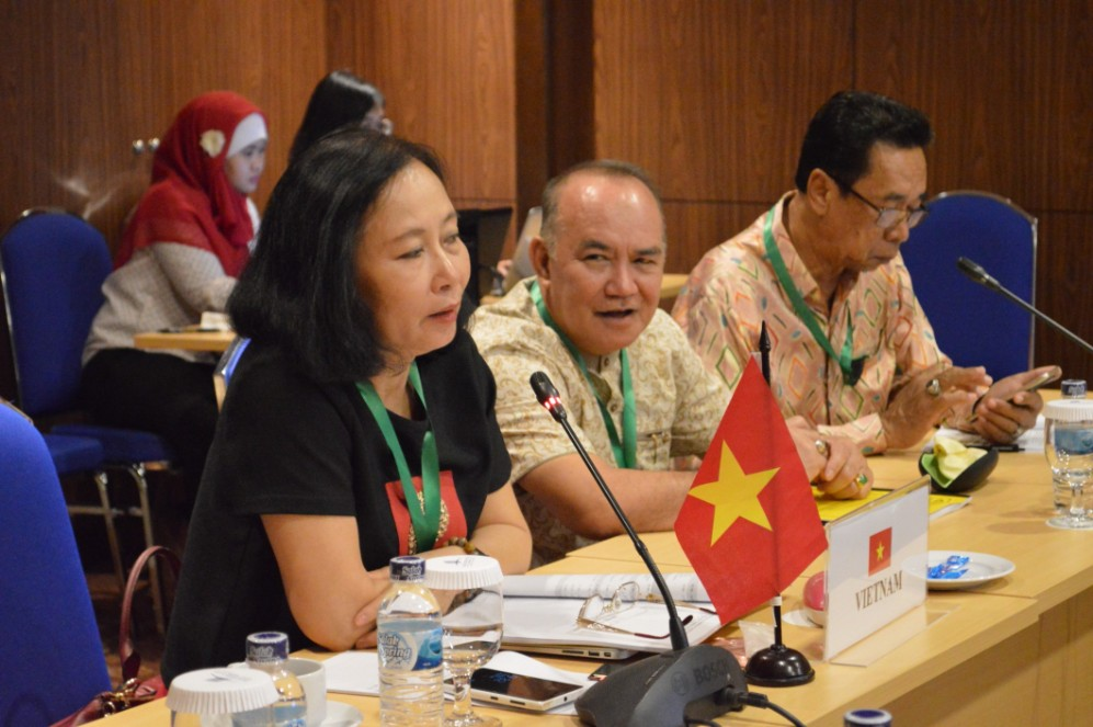 the-3rd-meeting-of-the-ipc-committee-on-marketing