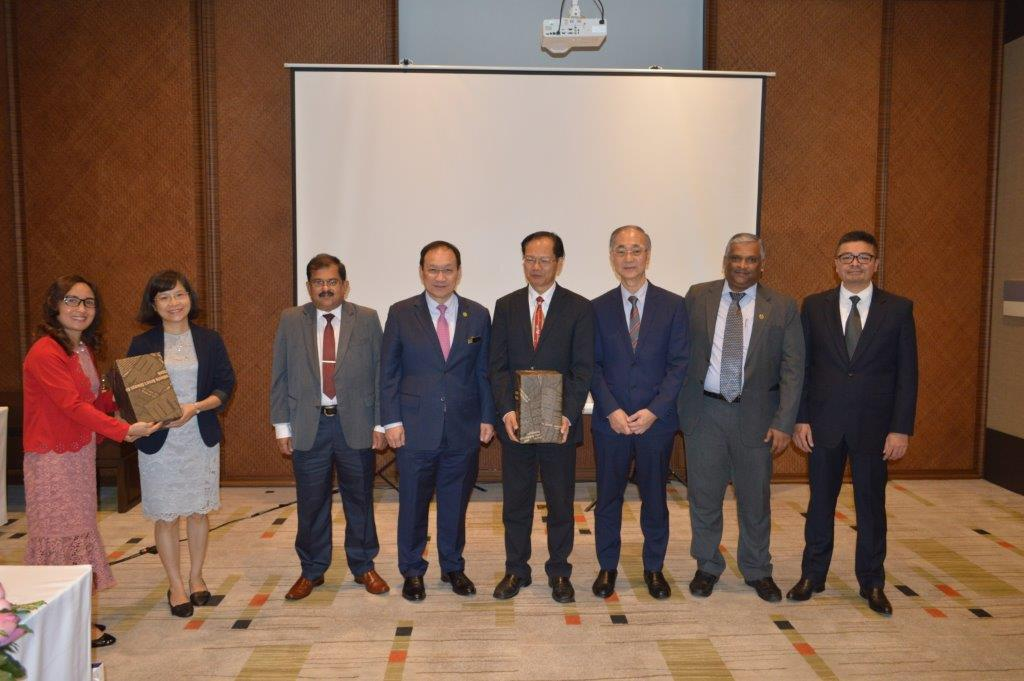 the-47th-meeting-of-hod-ipc