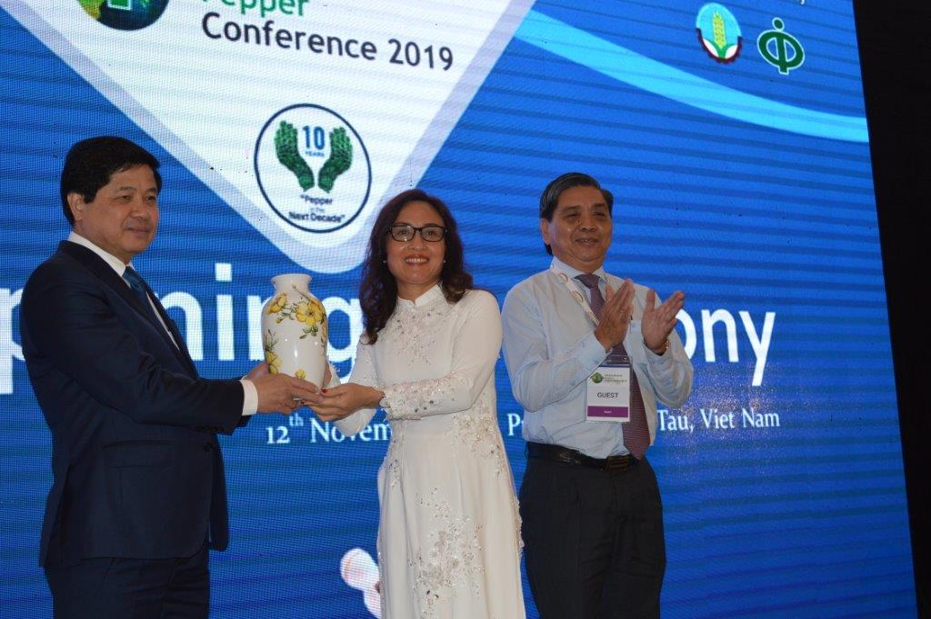 the-opening-of-ipc-2019