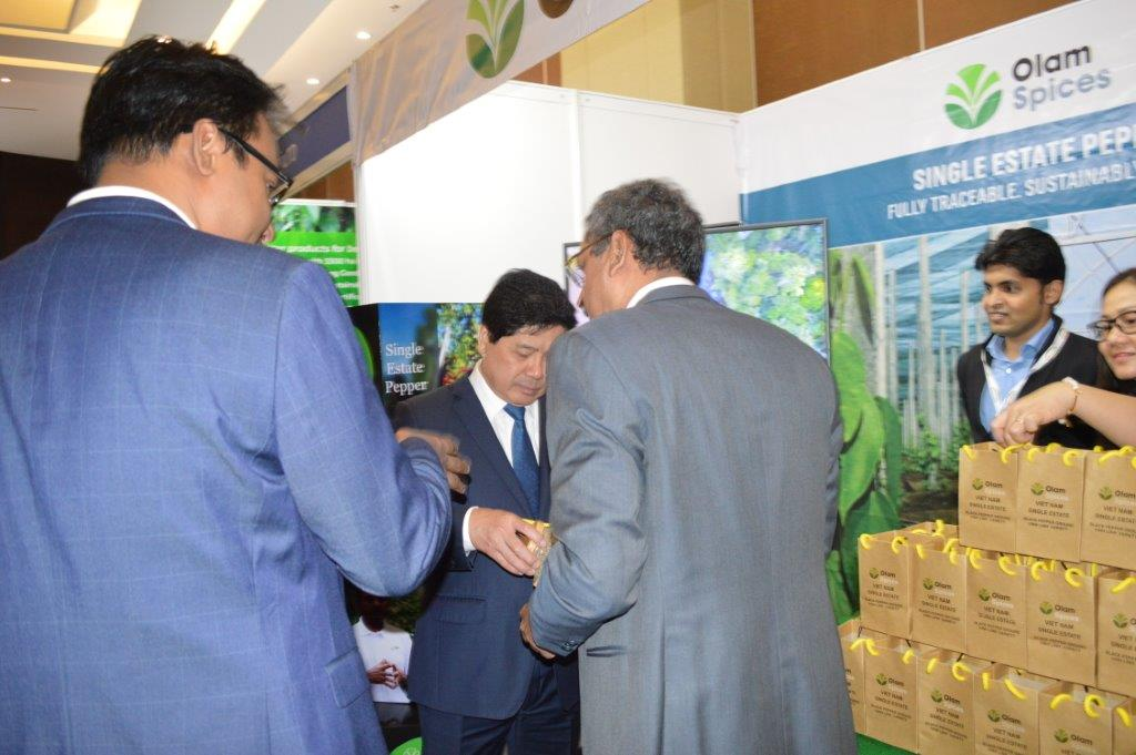 pepper-and-spices-exhibition-ipc-2019