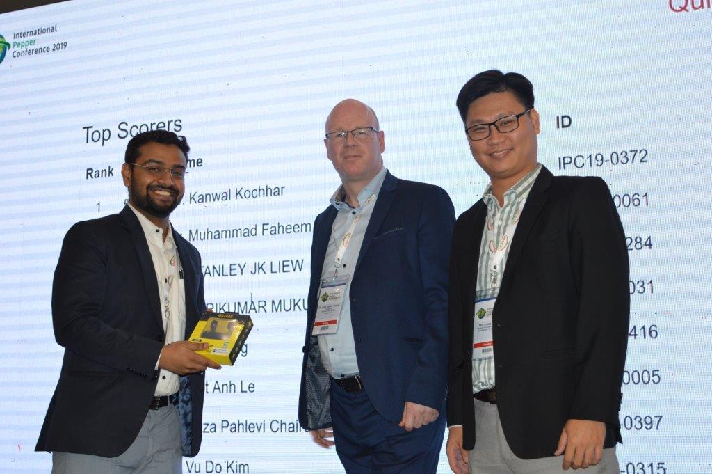 peppertech-meeting-ipc-2019