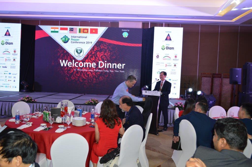 welcome-dinner-ipc-2019