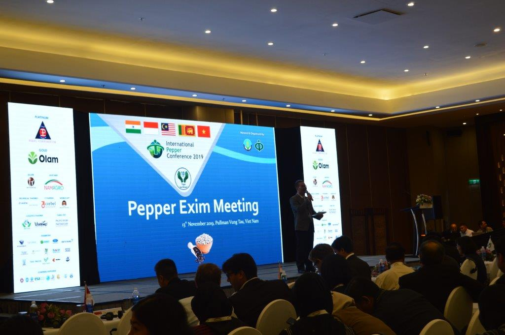 pepperexim-meeting-ipc-2019