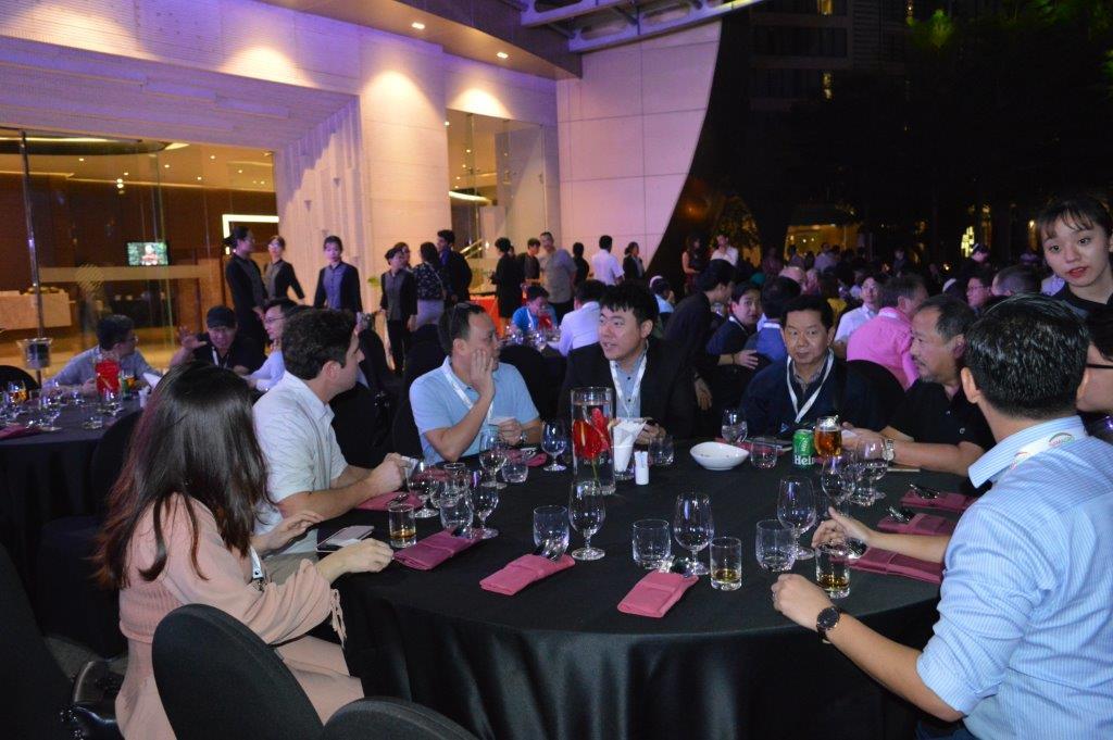gala-dinner-international-pepper-conference-2019