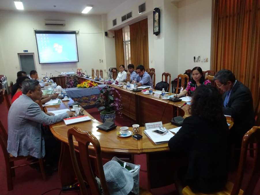 the-6th-meeting-of-the-ipc-committee-on-research-and-development