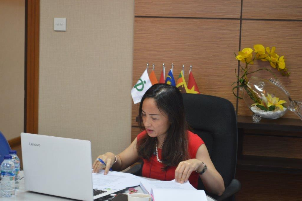 the-26th-online-quality-meeting