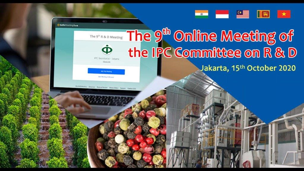 the-9th-online-rd-meeting