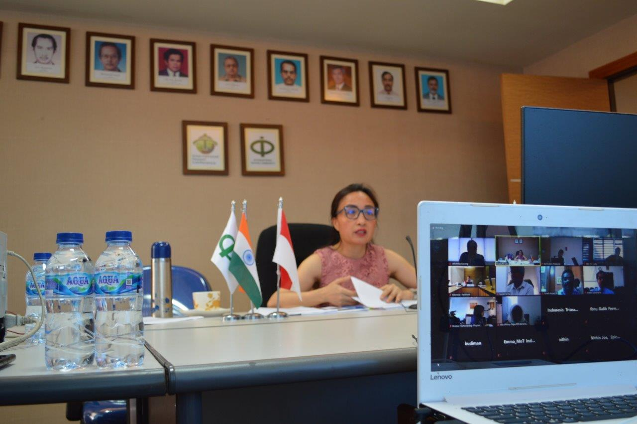 the-6th-online-marketing-meeting