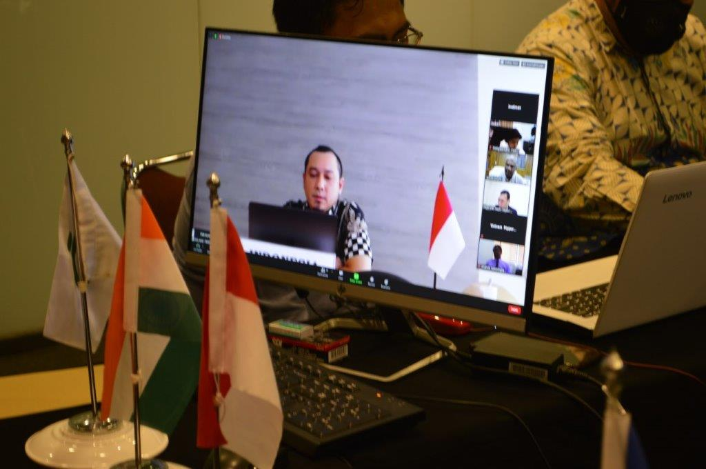 the-48th-online-hod-meeting