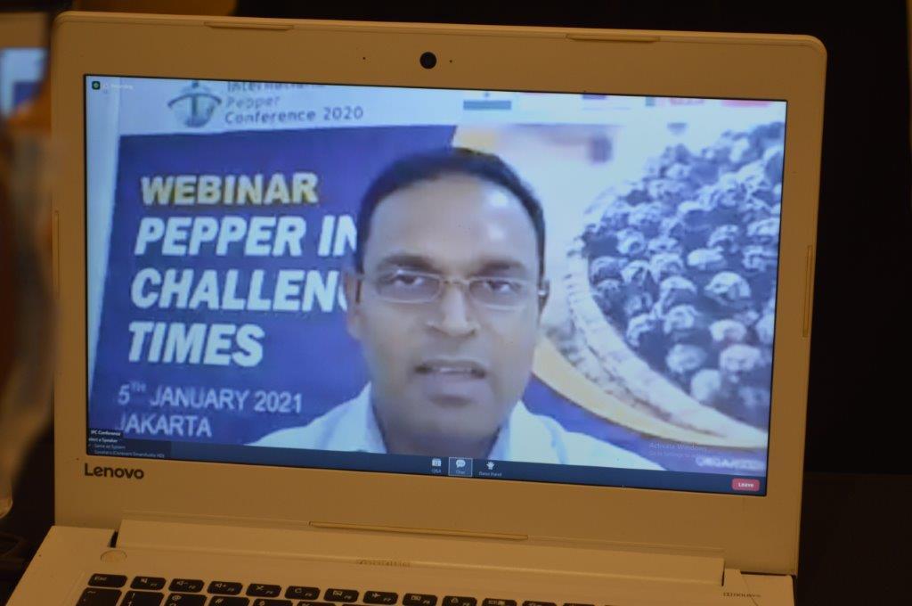 webinar-pepper-in-challenging-times