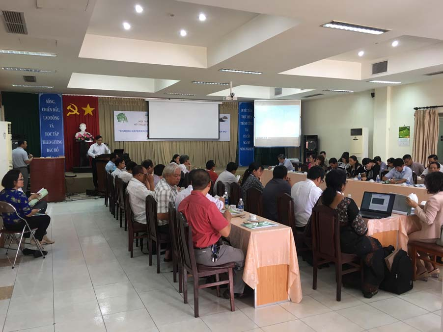 workshop-sharing-experiences-on-the-advanced-technologies-rnd-between-members-of-ipc