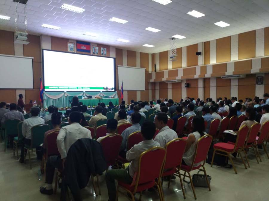 national-workshop-on-cambodias-pepper-business-and-ipc-sharing-experience-onbuilding-credibility-toward-sustainable-pepper-production