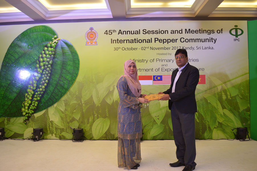the-45th-session-and-meetings-of-ipc-kandy-sri-lanka-from-30th-october-2017-2nd-november-2017