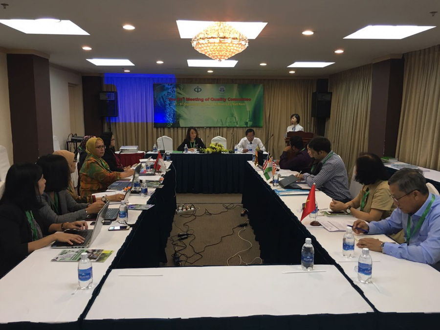 the-24th-meeting-of-ipc-committee-on-quality-4th-5th-september-2018-ho-chi-minh-city-viet-nam