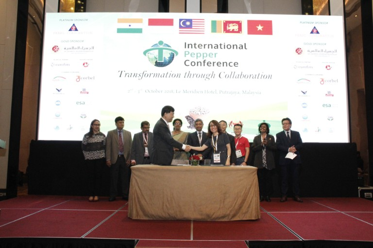 plenary-meeting-the-46th-session-and-meetings-of-the-ipc-3rd-oct-2018-putrajaya-malaysia