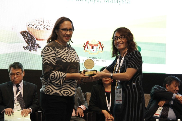 pepper-exim-meeting-the-46th-session-and-meetings-of-the-ipc-3rd-oct-2018-putrajaya-malaysia