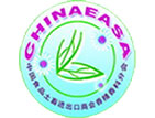 China Spices Association