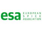 EUROPEAN SPICE ASSOCIATION